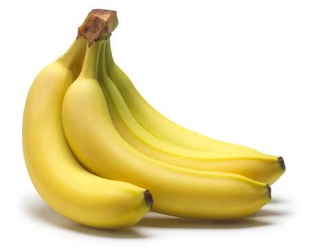 Banana Montel