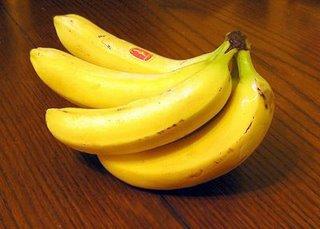 Banana Berangan