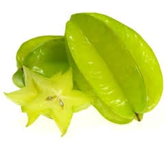 Starfruits